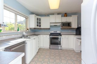 Photo 14: 1 1809 McKenzie Ave in : SE Mt Tolmie Row/Townhouse for sale (Saanich East)  : MLS®# 854207