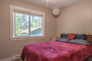 Photo 18: 389 Dorset Rd in : PQ Qualicum Beach Single Family Detached for sale (Parksville/Qualicum)  : MLS®# 854947