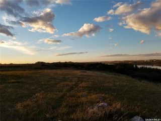 Photo 39: Zunti Farm in Round Valley: Farm for sale (Round Valley Rm No. 410)  : MLS®# SK825931