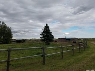 Photo 31: Zunti Farm in Round Valley: Farm for sale (Round Valley Rm No. 410)  : MLS®# SK825931