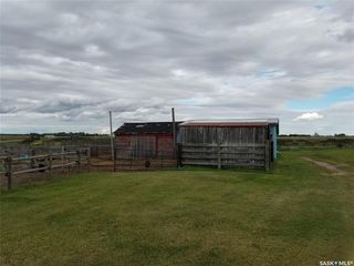 Photo 34: Zunti Farm in Round Valley: Farm for sale (Round Valley Rm No. 410)  : MLS®# SK825931
