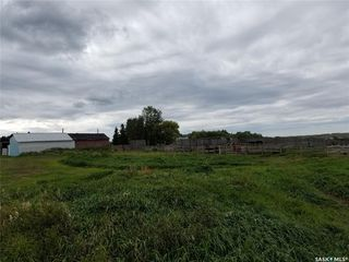 Photo 26: Zunti Farm in Round Valley: Farm for sale (Round Valley Rm No. 410)  : MLS®# SK825931
