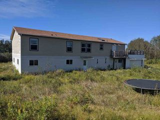 Photo 1: 97 52528 RR 191: Rural Beaver County House for sale : MLS®# E4214007