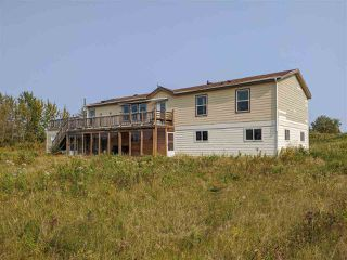 Photo 31: 97 52528 RR 191: Rural Beaver County House for sale : MLS®# E4214007