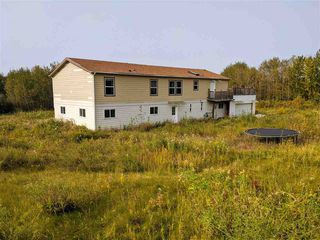 Photo 33: 97 52528 RR 191: Rural Beaver County House for sale : MLS®# E4214007