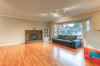 Photo 7: 4972 197A Street in Langley: Langley City House for sale : MLS®# R2500021