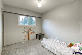 Photo 14: 4972 197A Street in Langley: Langley City House for sale : MLS®# R2500021