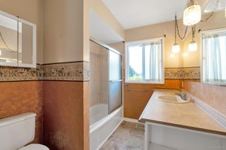 Photo 7: 9540 RYAN Crescent in Richmond: South Arm Townhouse for sale : MLS®# R2501071