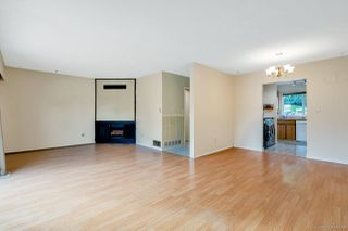 Photo 17: 9540 RYAN Crescent in Richmond: South Arm Townhouse for sale : MLS®# R2501071