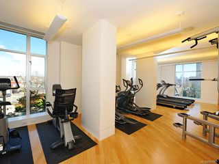 Photo 28: 604 100 Saghalie Rd in : VW Songhees Condo for sale (Victoria West)  : MLS®# 857057