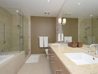 Photo 12: 604 100 Saghalie Rd in : VW Songhees Condo for sale (Victoria West)  : MLS®# 857057