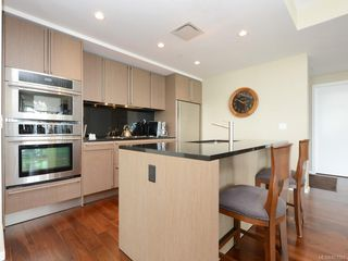 Photo 8: 604 100 Saghalie Rd in : VW Songhees Condo for sale (Victoria West)  : MLS®# 857057