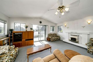 Photo 8: 6470 SUMAS Street in Burnaby: Parkcrest House for sale (Burnaby North)  : MLS®# R2507780