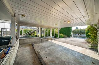 Photo 22: 6470 SUMAS Street in Burnaby: Parkcrest House for sale (Burnaby North)  : MLS®# R2507780
