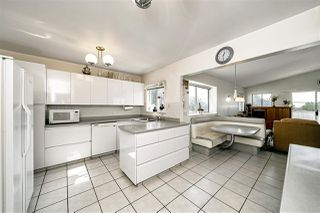 Photo 10: 6470 SUMAS Street in Burnaby: Parkcrest House for sale (Burnaby North)  : MLS®# R2507780