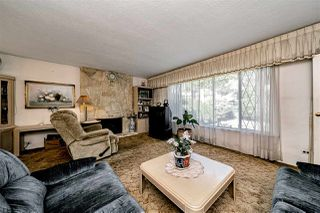 Photo 2: 6470 SUMAS Street in Burnaby: Parkcrest House for sale (Burnaby North)  : MLS®# R2507780