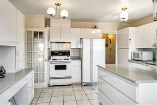 Photo 12: 6470 SUMAS Street in Burnaby: Parkcrest House for sale (Burnaby North)  : MLS®# R2507780