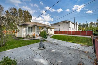 Photo 4: 309 JOHNSTON Street in New Westminster: Queensborough House for sale : MLS®# R2508021