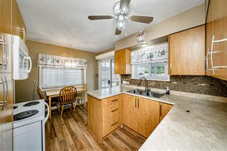 Photo 15: 309 JOHNSTON Street in New Westminster: Queensborough House for sale : MLS®# R2508021