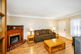 Photo 7: 309 JOHNSTON Street in New Westminster: Queensborough House for sale : MLS®# R2508021