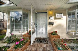 Photo 33: 309 JOHNSTON Street in New Westminster: Queensborough House for sale : MLS®# R2508021