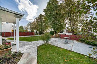 Photo 3: 309 JOHNSTON Street in New Westminster: Queensborough House for sale : MLS®# R2508021