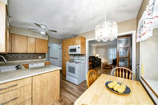 Photo 10: 309 JOHNSTON Street in New Westminster: Queensborough House for sale : MLS®# R2508021