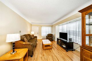 Photo 6: 309 JOHNSTON Street in New Westminster: Queensborough House for sale : MLS®# R2508021