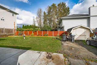 Photo 29: 309 JOHNSTON Street in New Westminster: Queensborough House for sale : MLS®# R2508021