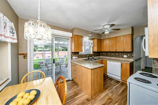 Photo 12: 309 JOHNSTON Street in New Westminster: Queensborough House for sale : MLS®# R2508021