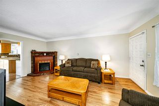 Photo 9: 309 JOHNSTON Street in New Westminster: Queensborough House for sale : MLS®# R2508021