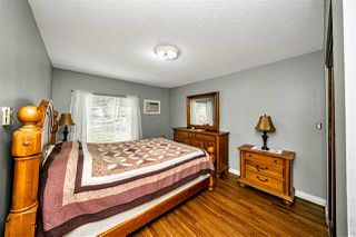 Photo 20: 309 JOHNSTON Street in New Westminster: Queensborough House for sale : MLS®# R2508021