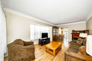 Photo 8: 309 JOHNSTON Street in New Westminster: Queensborough House for sale : MLS®# R2508021