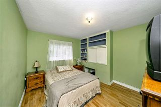 Photo 21: 309 JOHNSTON Street in New Westminster: Queensborough House for sale : MLS®# R2508021