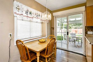 Photo 11: 309 JOHNSTON Street in New Westminster: Queensborough House for sale : MLS®# R2508021