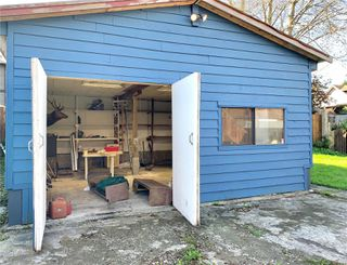 Photo 5: 1310 Helen Rd in : PA Ucluelet House for sale (Port Alberni)  : MLS®# 859011
