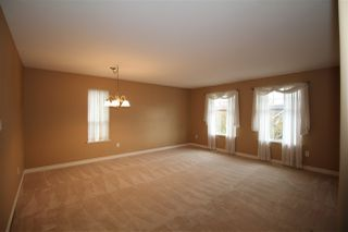 Photo 2: 34897 ACKERMAN Court in Abbotsford: Abbotsford East House for sale : MLS®# R2513603