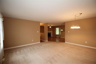 Photo 5: 34897 ACKERMAN Court in Abbotsford: Abbotsford East House for sale : MLS®# R2513603