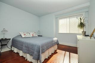 Photo 10: 680 W 19TH Avenue in Vancouver: Cambie House for sale (Vancouver West)  : MLS®# V789791