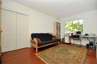 Photo 21: 680 W 19TH Avenue in Vancouver: Cambie House for sale (Vancouver West)  : MLS®# V789791
