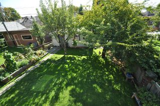 Photo 12: 680 W 19TH Avenue in Vancouver: Cambie House for sale (Vancouver West)  : MLS®# V789791