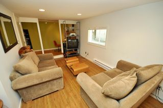 Photo 24: 680 W 19TH Avenue in Vancouver: Cambie House for sale (Vancouver West)  : MLS®# V789791