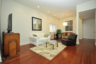 Photo 3: 680 W 19TH Avenue in Vancouver: Cambie House for sale (Vancouver West)  : MLS®# V789791