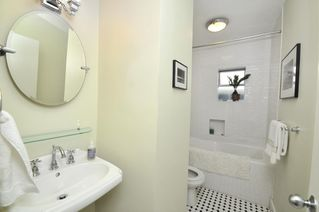 Photo 17: 680 W 19TH Avenue in Vancouver: Cambie House for sale (Vancouver West)  : MLS®# V789791