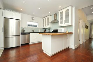 Photo 6: 680 W 19TH Avenue in Vancouver: Cambie House for sale (Vancouver West)  : MLS®# V789791