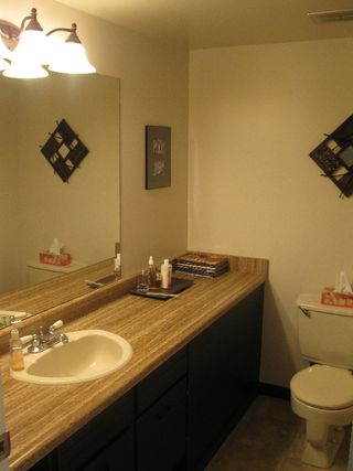 """Photo 11: 1101 LILLOOET Road in North Vancouver: Lynnmour Townhouse for sale in """"LYNNMOUR VILLAGE"""" : MLS®# V807716"""