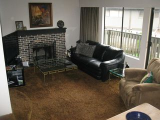 """Photo 6: 1101 LILLOOET Road in North Vancouver: Lynnmour Townhouse for sale in """"LYNNMOUR VILLAGE"""" : MLS®# V807716"""