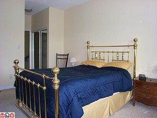 "Photo 8: 303 1533 BEST Street: White Rock Condo for sale in ""TIVOLI"" (South Surrey White Rock)  : MLS®# F1006384"