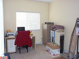 "Photo 9: 303 1533 BEST Street: White Rock Condo for sale in ""TIVOLI"" (South Surrey White Rock)  : MLS®# F1006384"