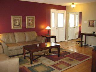 Photo 6: 86 Laurentia Bay in WINNIPEG: Transcona Residential for sale (North East Winnipeg)  : MLS®# 1007533